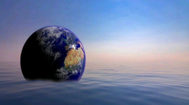 विश्व रोचक तथ्य
