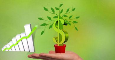 Start Invest In Stock Market