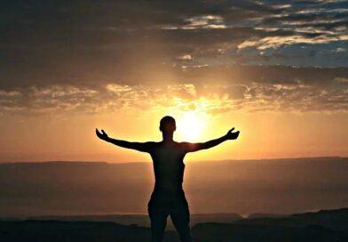 10 जिंदगी के बारे में रोचक तथ्य – Facts About Life